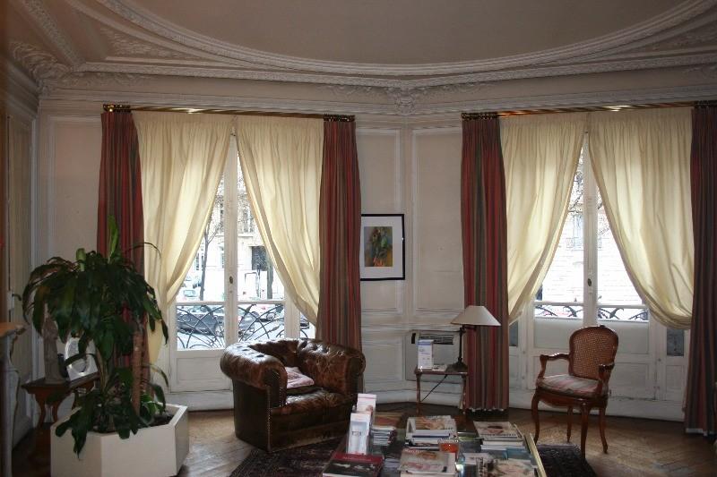 dr alexandre bouhanna chirurgien plasticien et esth tique vincennes. Black Bedroom Furniture Sets. Home Design Ideas