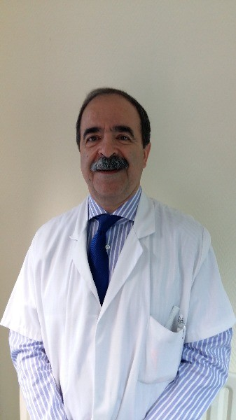 dr marc boulate  chirurgien orthop u00e9diste  u00e0 massy   prenez rdv en ligne
