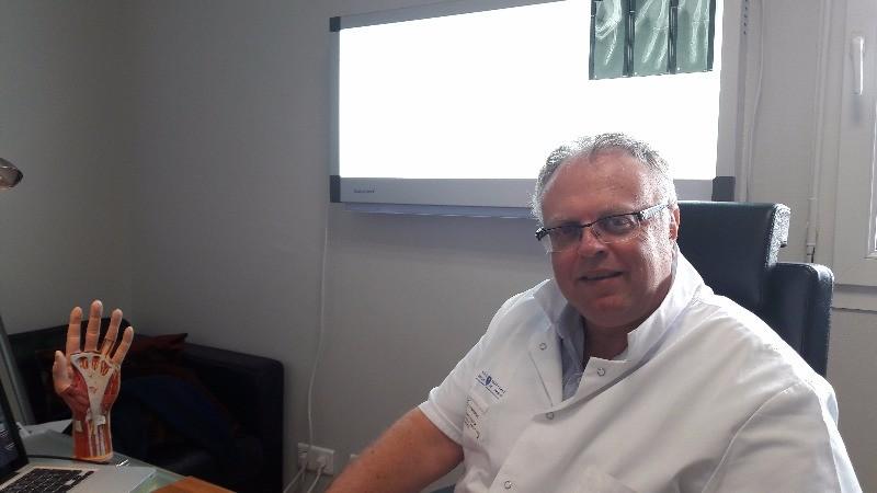 dr thibault rousselon chirurgien de la main st etienne paris. Black Bedroom Furniture Sets. Home Design Ideas