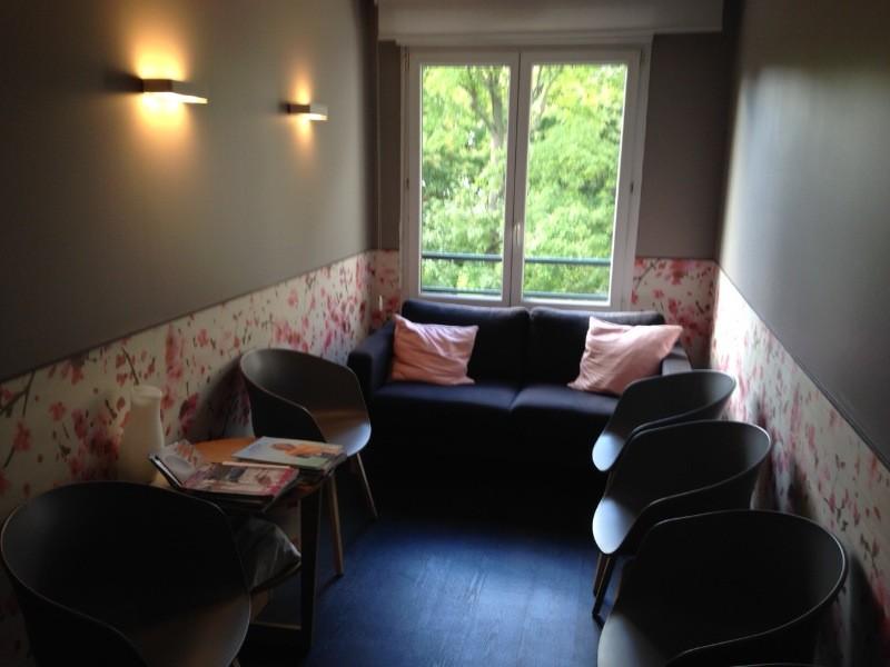 dr sylvie dubreucq fossaert gyn cologue obst tricien lille. Black Bedroom Furniture Sets. Home Design Ideas