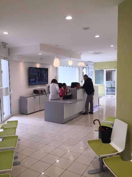 centre dentaire porte d 39 italie centre dentaire paris. Black Bedroom Furniture Sets. Home Design Ideas