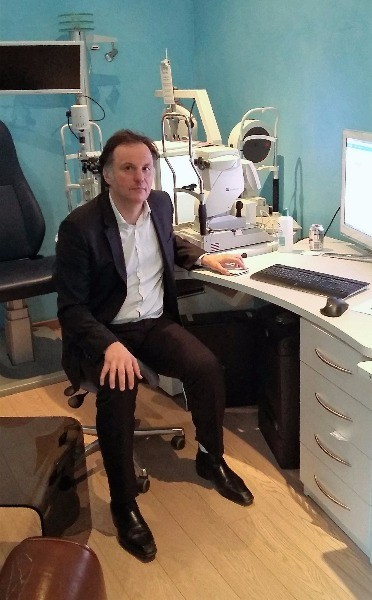 dr alain mayer ophtalmologue montfort l 39 amaury freneuse. Black Bedroom Furniture Sets. Home Design Ideas