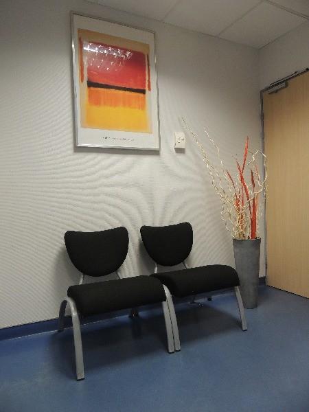 dr j r my gliksman chirurgien plasticien et esth tique bourg en bresse lyon. Black Bedroom Furniture Sets. Home Design Ideas
