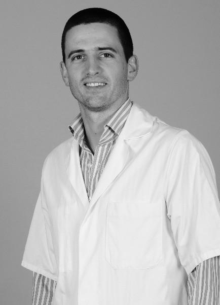 Dr s bastien larue chirurgien urologue nantes prenez rdv en ligne - Cabinet echographie nantes ...