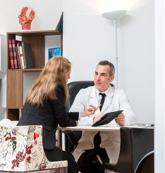 dr federico loreto chirurgien plasticien et esth tique paris. Black Bedroom Furniture Sets. Home Design Ideas