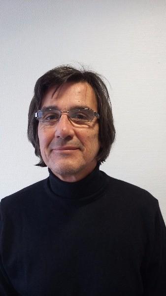 Dr fran ois xavier thierry endocrinologue albi - Centre claude bernard guilherand granges ...