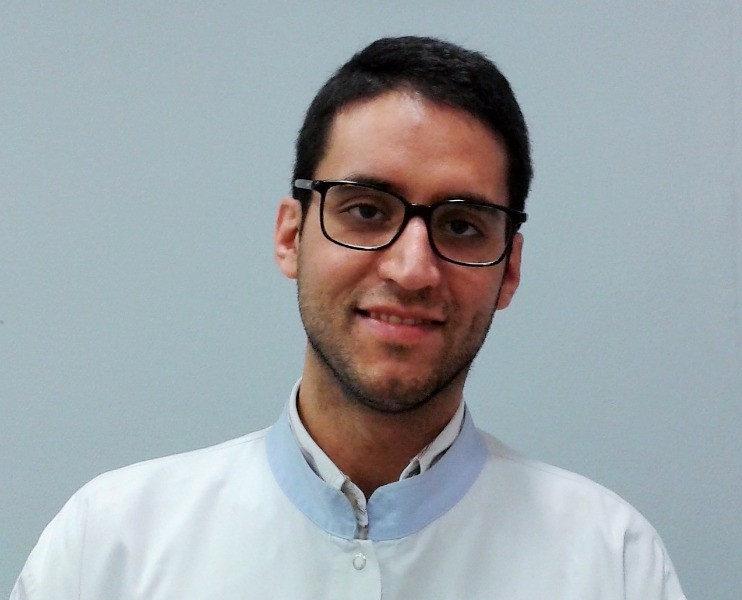 Dr david azaria chirurgien dentiste boulogne billancourt - Cabinet dentaire boulogne billancourt ...