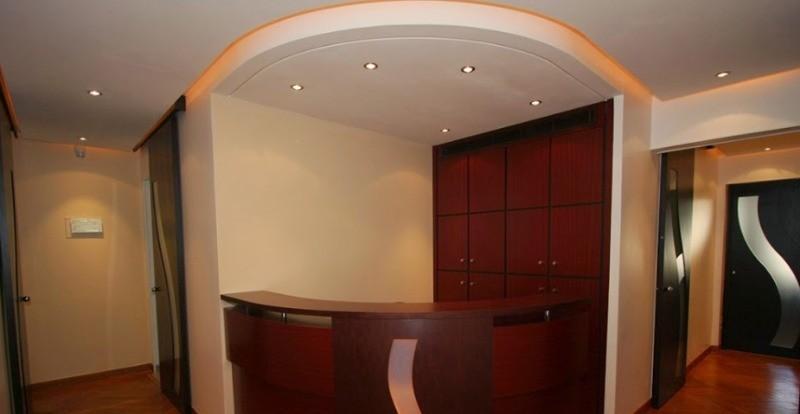 dental access centre dentaire cannes prenez rendez vous en ligne. Black Bedroom Furniture Sets. Home Design Ideas
