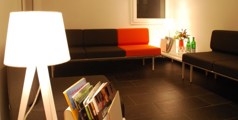 Dr Med Anneke Brown Hautarzt Dermatologe In Köln Classy Brown Sofas In Living Rooms Property