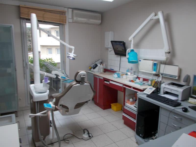 Cabinet dentaire cipriani cabinet m dical saint ouen - Cabinet dentaire saint priest ...