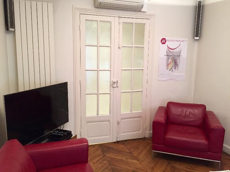 centre dentaire bismuth paris 13 cabinet dentaire paris. Black Bedroom Furniture Sets. Home Design Ideas
