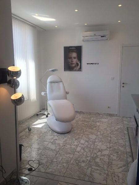 dr pierre dumas chirurgien plasticien et esth tique nice menton beausoleil. Black Bedroom Furniture Sets. Home Design Ideas