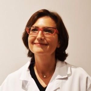 Dr claire anne renan druart radiologue lille marcq en bar ul seclin - Cabinet radiologie seclin ...