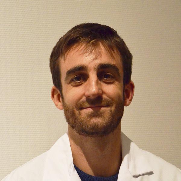 Dr eric cockenpot radiologue armenti res lille marcq en bar ul - Cabinet radiologie seclin ...