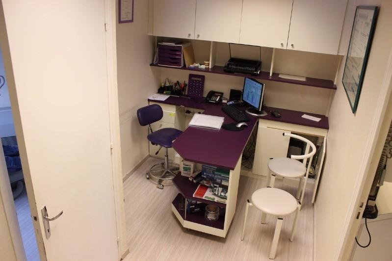 dr joy bensoussan chirurgien dentiste cergy prenez rdv en ligne. Black Bedroom Furniture Sets. Home Design Ideas