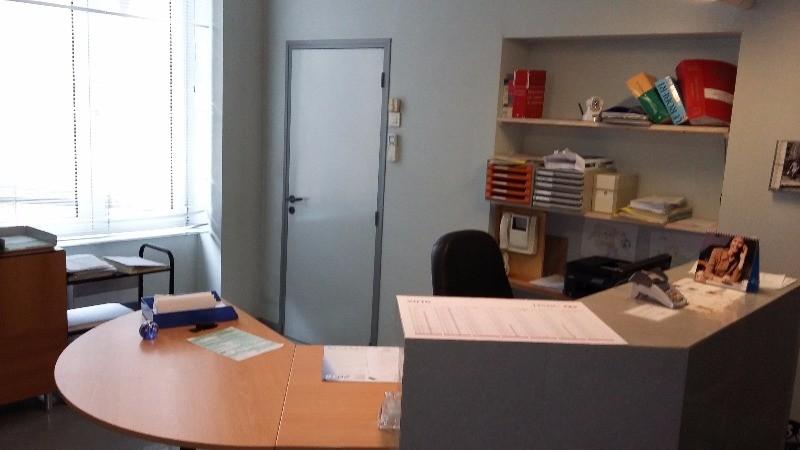 Dr jean pierre fiaud pneumologue poitiers prenez rdv en ligne - Cabinet medical poitiers ...