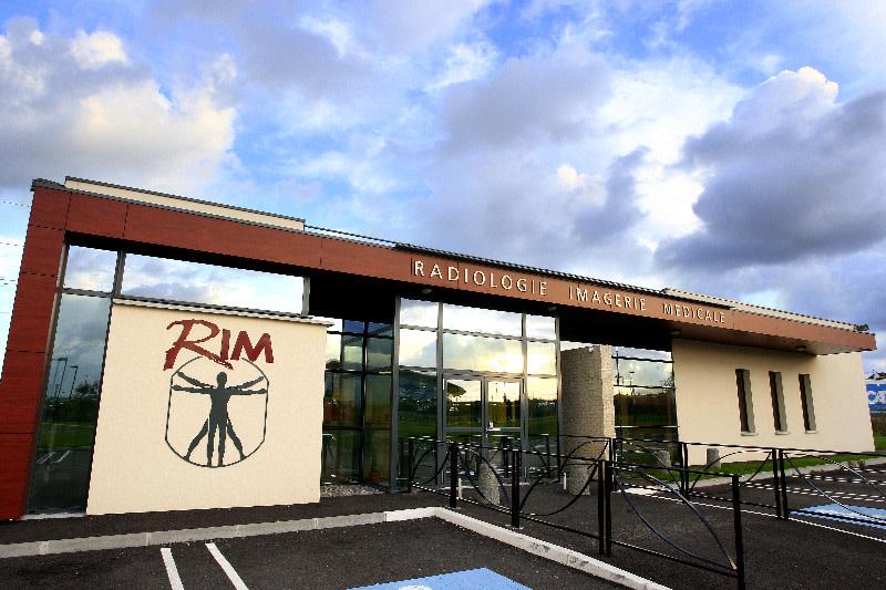Rim Mont Joie Radiologie Boulogne Sur Mer Centre Dimagerie