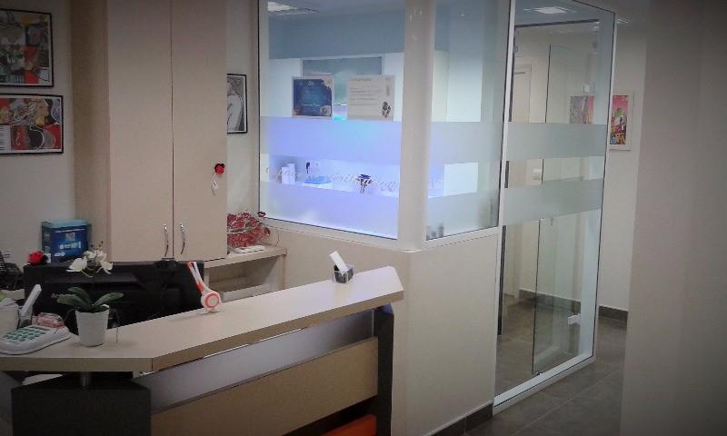 cabinet des docteurs touitou et ubaud cabinet m dical marseille. Black Bedroom Furniture Sets. Home Design Ideas