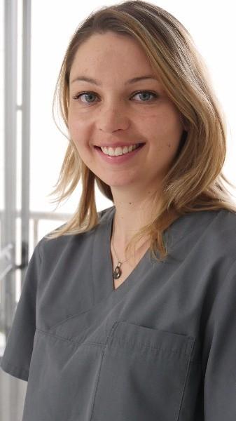 Dr c line herry chirurgien dentiste boulogne billancourt - Cabinet dentaire boulogne billancourt ...