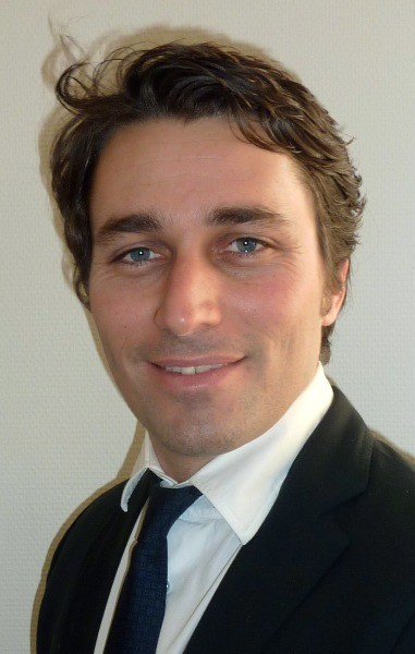 Dr Fabrice Colin Chirurgien Orthop 233 Diste 224 Perpignan