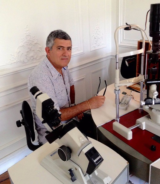 dr guy lasry ophtalmologue paris prenez rendez vous en ligne. Black Bedroom Furniture Sets. Home Design Ideas
