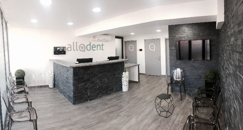 Centre dentaire allodent salon de provence centre dentaire salon de provence - Picard salon de provence horaires ...