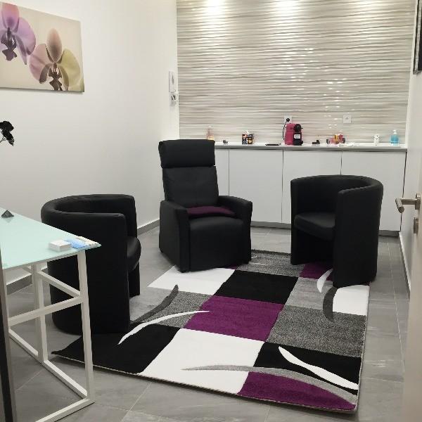 laurence perron hypnoth rapeute paris montgeron. Black Bedroom Furniture Sets. Home Design Ideas