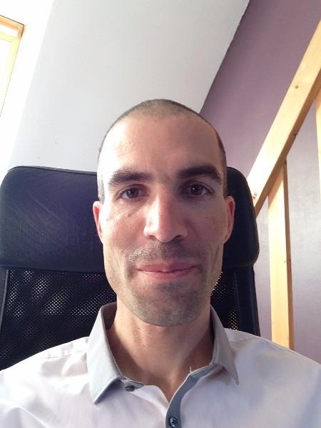 Hopital Bois Bernard - Dr Sylvain PARENT, Chirurgien orthopédisteà Villeneuve d'Ascq, Bois Bernard