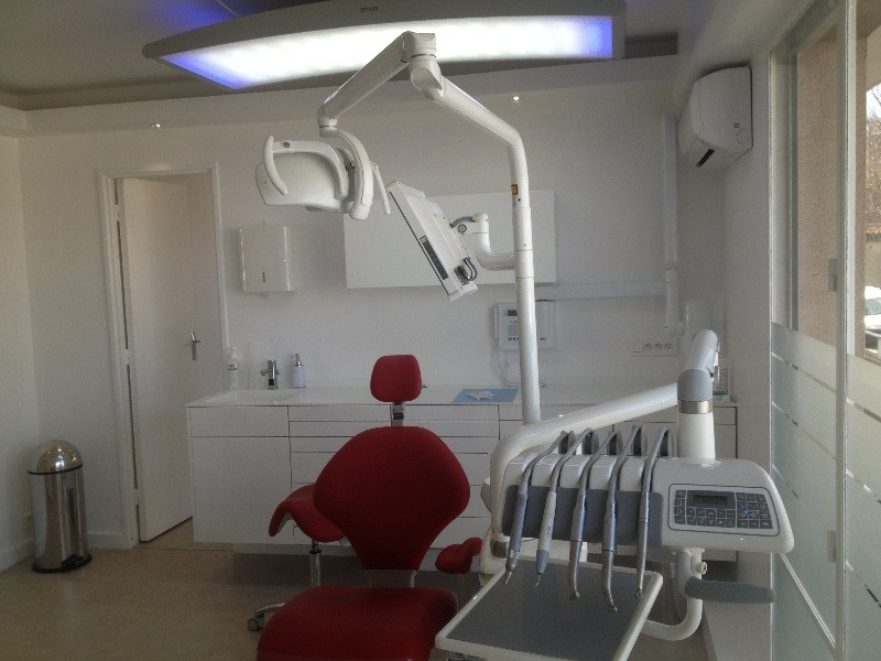 dr avigael medina chirurgien dentiste marly le roi. Black Bedroom Furniture Sets. Home Design Ideas