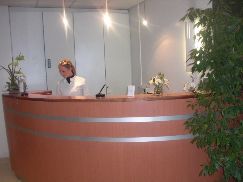 Cabinet m dical wahnich ouaknine cabinet m dical - Cabinet recrutement neuilly sur seine ...