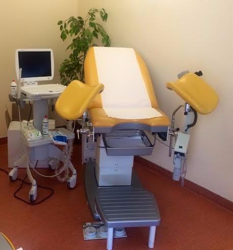 Cabinet de gyn cologie du forum metz cabinet m dical metz - Cabinet medical montigny les cormeilles ...