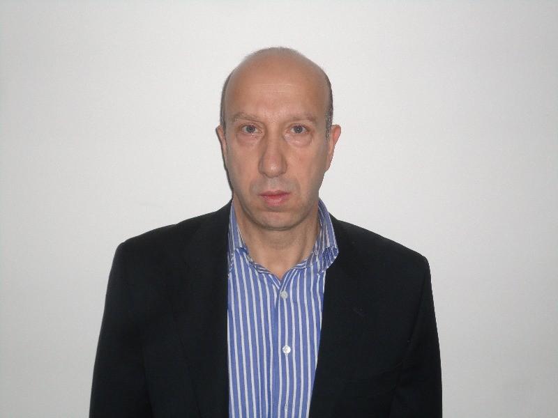 dr zoubir belkheyar  chirurgien orthop u00e9diste  u00e0 paris