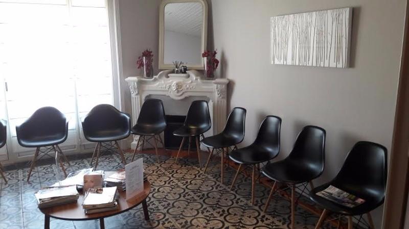 cabinet ophtalmo vannes. Black Bedroom Furniture Sets. Home Design Ideas