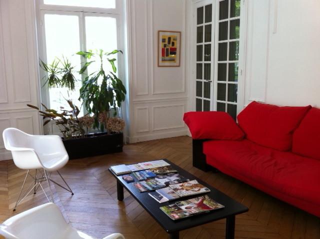 dr j r my andr chirurgien dentiste neuilly sur seine. Black Bedroom Furniture Sets. Home Design Ideas