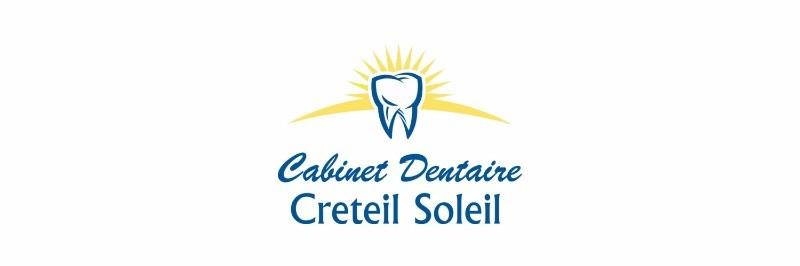 Cabinet dentaire cr teil soleil cabinet dentaire cr teil - Centre commercial creteil soleil cabinet medical ...