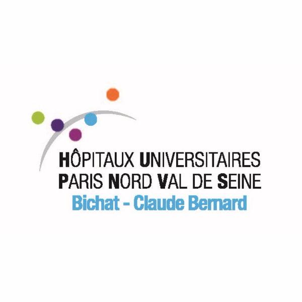 service d u0026 39 h u00e9matologie biologique - h u00f4pital bichat - claude-bernard