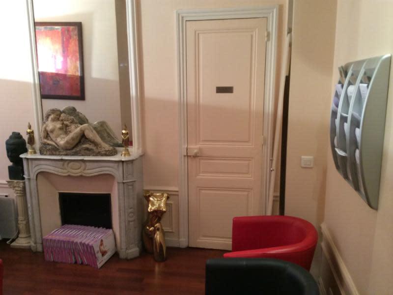 dr denis danan gyn cologue obst tricien paris prenez rdv en ligne. Black Bedroom Furniture Sets. Home Design Ideas