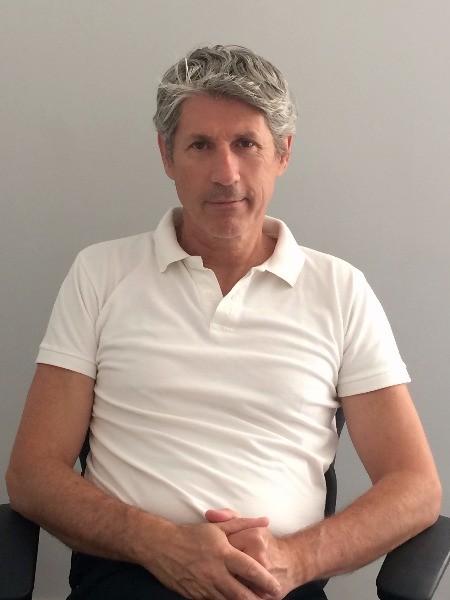 Dr Christophe Piat  Chirurgien Orthop U00e9diste  U00e0 Paris  Cr U00e9teil