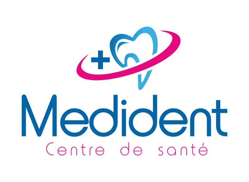 CENTRE MEDICO DENTAIRE MEDIDENT BAGNOLET Centre Dentaire A Bagnolet