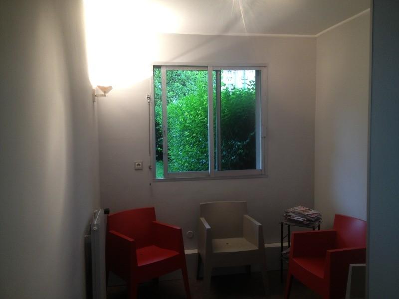 dr c cile assant chirurgien dentiste suresnes prenez rdv en ligne. Black Bedroom Furniture Sets. Home Design Ideas