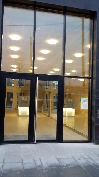 Dr olivier checroun m decin urgentiste boulogne billancourt - Centre commercial creteil soleil cabinet medical ...