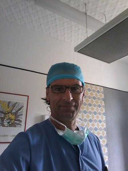 Dr fran ois falvard chirurgien dentiste pessac - Cabinet dentaire talence ...