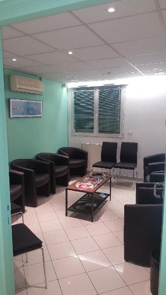 Centre ophtalmologique des lilattes cabinet m dical - Cabinet ophtalmologie grenoble ...
