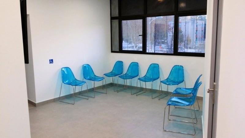 Dentalya centre dentaire cabinet dentaire aix en provence - Cabinet de recrutement aix en provence ...