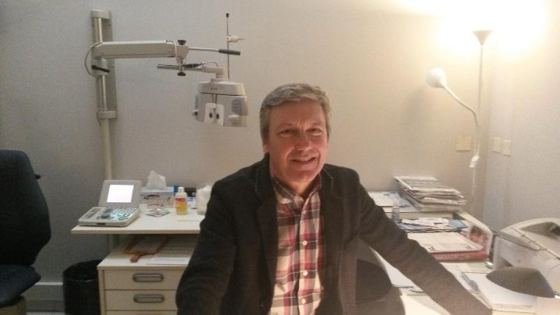 Cabinet recrutement marseille cabinet recrutement marseille le meilleur teemster cabinet - Cabinet ophtalmologie lyon ...