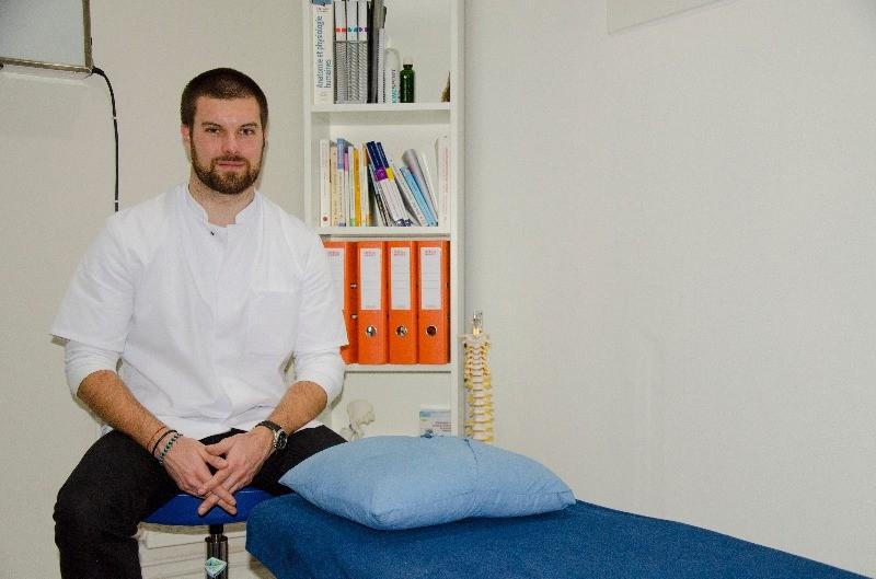 Nicolas guitton ost opathe boulogne billancourt - Cabinet medical boulogne billancourt ...
