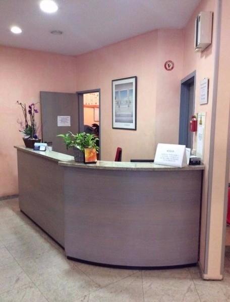 Groupe m dical italie 2 cabinet m dical paris prenez rdv en ligne - Cabinet medical paris 11 ...