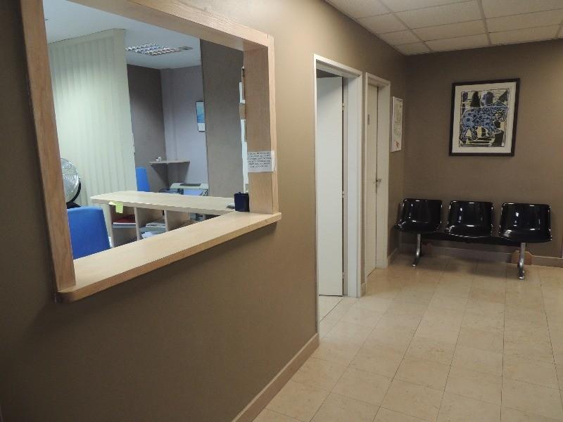 dr christophe mongin orl chirurgien de la face et du cou bourg en bresse. Black Bedroom Furniture Sets. Home Design Ideas