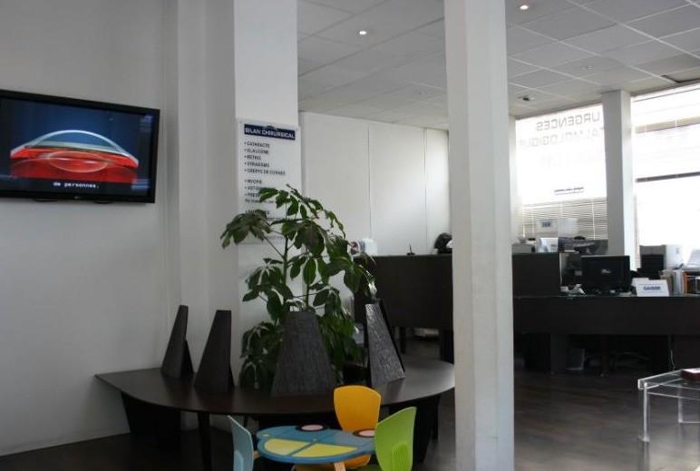 visio clinique cabinet m dical paris prenez rendez vous en ligne. Black Bedroom Furniture Sets. Home Design Ideas