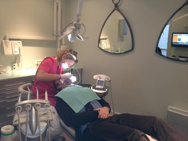 dr nathalie pilipenko chirurgien dentiste neuilly sur seine. Black Bedroom Furniture Sets. Home Design Ideas
